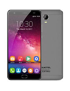 OUKITEL OUKITEL K6000 PLUS 5.5 inch 4G Smartphone (4GB 64GB Octa Core 13 MP)
