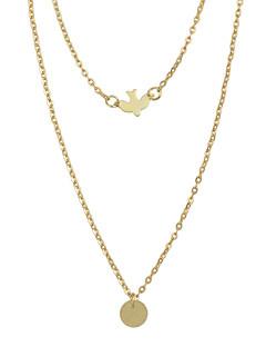 Fahion Necklace