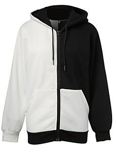 Вдохновлен Dangan Ronpa Monokuma видео Игра Косплэй костюмы Косплей толстовки Пэчворк Черный Длинные Пальто