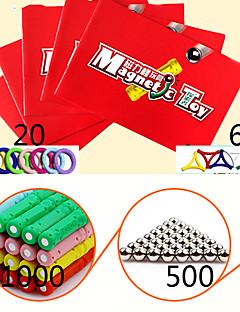 Bouwblokken Vehicle speelsets Voor cadeau Bouwblokken Speeltjes 5 tot 7 jaar 8 tot 13 jaar 14 jaar en ouder Speeltjes