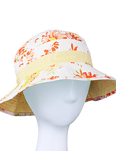 Hat Antistatic Lightweight Materials Comfortable Sunscreen Cotton