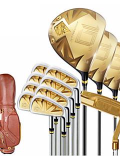 Golf Setleri Için Golf alaşım -
