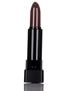 Ubub vaskbar tempererende hårfarve stick brune farve