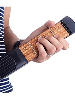 Strengeinstrument