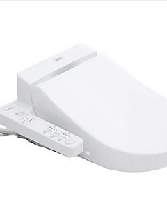 Capac Toaletă Modern/Contemporan