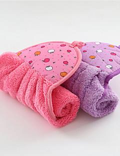 Handdoek Hoge kwaliteit 100% Katoen Supima Handdoek