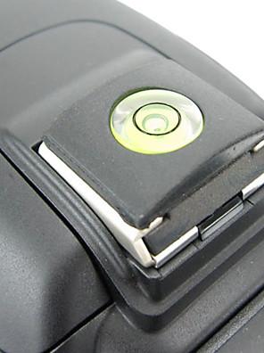 quente sapato tampa de cobertura protetor para dslr câmera