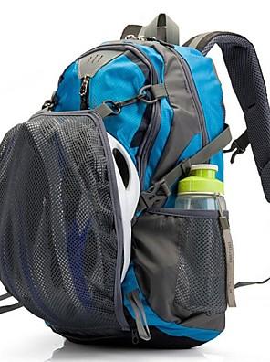 32 L Batohy / Cyklistika Backpack Outdoor a turistika / cestování / Cyklistika Outdoor / Výkon / Volnočasové sportyVoděodolný /