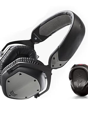אוזניות 2.4G hg398 דיגיטליות משחקי וידאו אלחוטיים מעל מיקרופון להסרה אוזן עבור Xbox PS4 ps3 mac הטלוויזיה wii מחשב 360 xbox אחד