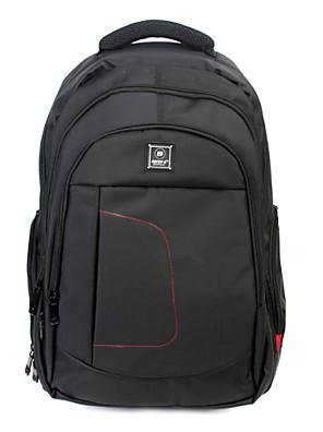 30 L Batohy / Tašky na notebook / Taška přes rameno / Travel Duffel / batoh Outdoor a turistika Outdoor / Volnočasové sportyOdolné vůči