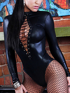 - Mehre Kostüme - für Frau - Kostüme - mit Zentai Kostüme