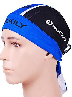 כובעים-נושם / עמיד אולטרה סגול / חדירות ללחות / עיצוב אנטומי / עמיד / wicking / בד קל מאוד / חיכוך נמוך / רך-מחנאות וטיולים / ספורט פנאי