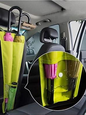 Vogne Plastik / Tekstil medFeature er Åben / Rejse , For Biler