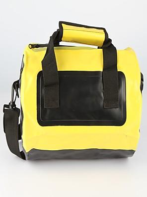 13L L batoh / Batohy / Cyklistika Backpack / Vodotěsný Dry Bag / Travel DuffelOutdoor a turistika / Rybaření / Lezení / Volnočasové