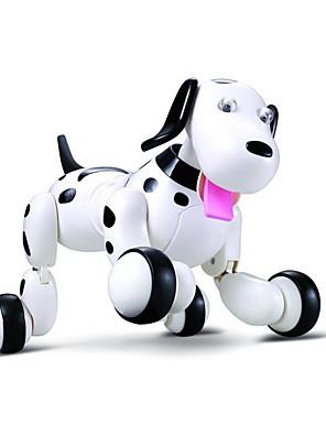 Robot 2.4G Dans / Vandring Læring og Uddannelse