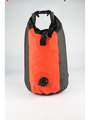 30L L batoh / Batohy / Cyklistika Backpack / Vodotěsný Dry Bag / Travel DuffelOutdoor a turistika / Rybaření / Lezení / Volnočasové