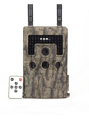 balever bl380sm-p gsm gprs jagt spil kameraer med gps skov dyreliv kameraer som vilde kameraer