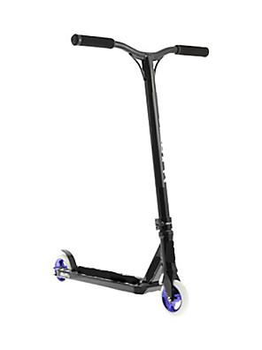 Pro Løbehjul/Scooter Aluminium Unisex Voksen Sort V5-110