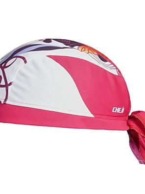 כובעים / בנדנה אופניייםנושם / שמור על חום הגוף / ייבוש מהיר / עמיד / עמיד אולטרה סגול / מבודד / חדירות ללחות / עמיד לאבק / לביש / חומרים