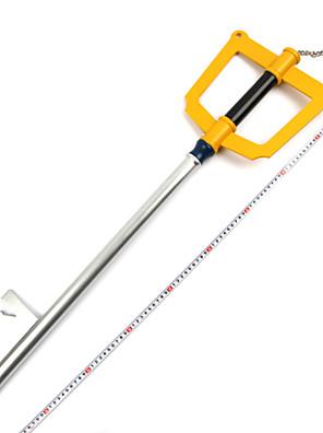소라 미키하는 Keyblade 코스프레 무기