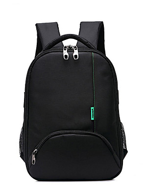 SLR-Taske-Universal / Canon / Nikkon / Olympus / Sony / Fujitsu / Casio / Kodak / Panasonic / Samsung / Pentax / Ricoh hår / Fujifilm-