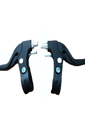 Other בלמים וחלקים אופניים מתאמי בלם אחרים / אופניים מתקפלים אחרים Engineering Plastic A Pair