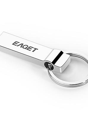 EAGET U90-32G 32Gb USB 3.0 Waterbestendig / Stootvast / Compact formaat / OTG-ondersteuning (Micro USB)