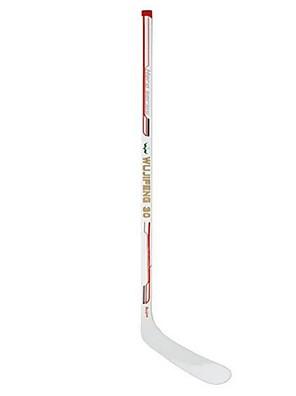 50% carbon carbon fiber staaf van kinder hockey