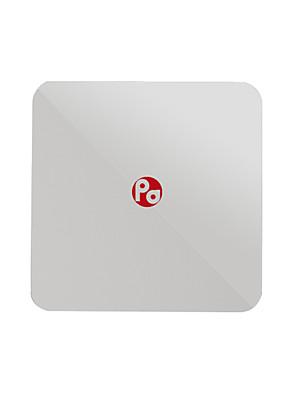 papa telefon vetítés DLP vizuális 500 lumen FWVGA (854x480) egyéb os 5v2a
