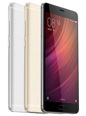 """Xiaomi Redmi pro 5.5 """" MIUI 4G Smartphone (Dual - SIM Deca Core 13 MP 3GB + 64 GB Grau / Silber / Gold)"""