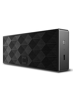 Lautsprecher für Aussenbereiche 2.0 CH Bluetooth / Outdoor / Indoor