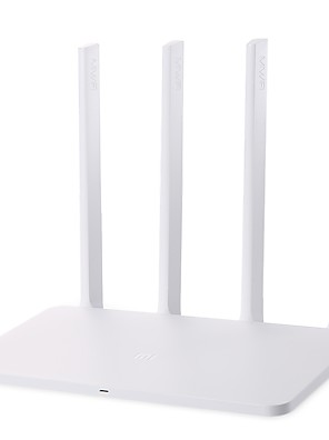 Xiaomi wifi router 3c mi wifi repeater 300Mbps 2.4GHz 16MB rom trådløse routere repetidor wi-fi roteador