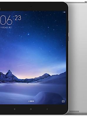Xiaomi mipad 2 MI Pad 2 tablet pc miui 10 7.9 intel atom x5 négymagos 2GB RAM-mal 64GB rom 8,0 MP-es 6190mah