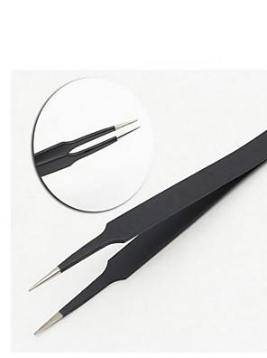 rozsdamentes acél anti - sztatikus csipesz