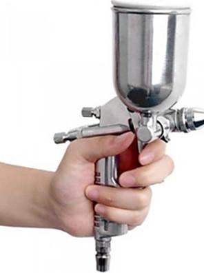 reparation pistol k-3/200 ml pistol diameter 0,5 hul lille område typen maling sprøjtepistol