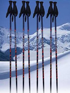 feelnordic ski pole.ski sport forsyninger / grøn