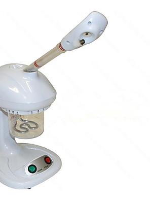 Branqueamento / Anti-Rugas / Hidratante / Limpeza Profunda / Remoção de Cutícula / Anti-Envelhecimento / Restaura a Elasticidade & Brilho