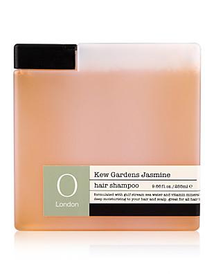 Kew Gardens Jasmine Hair Shampoo