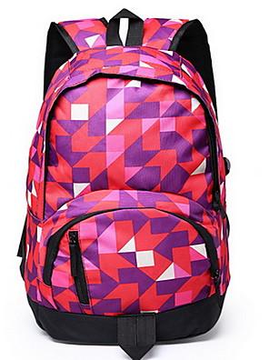 30 L Tašky na notebook / Malé batůžky / Zavazadla / Náramek Bag / Travel Duffel / batohOutdoor a turistika / Volnočasové sporty /
