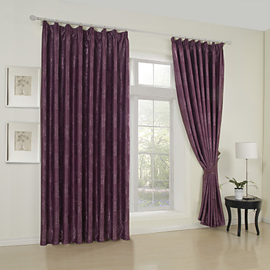 bargain home decor products at cqout online auctions bargain home decor drapes and curtains under 60 home