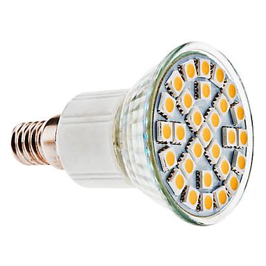 lampadina spot : ... bianca calda lampadina Spot LED (110-240V) del 474742 2016 a $9.99