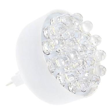 Buy G9 20 High Power LED 150 LM Natural White Spotlight AC 220-240 V