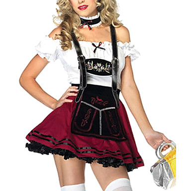 cosplay costumes uniforms festival holiday halloween. Black Bedroom Furniture Sets. Home Design Ideas