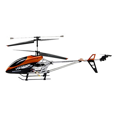 Double Horse 9053 additionally 67h 9053 Volitationheli further Double Horse Rc Helicopter 75cm 3 5 Channel Metal Gyro Volitation Dh 9053 p793651 further 67h 9053 Volitationheli likewise  on volitation rc helicopter