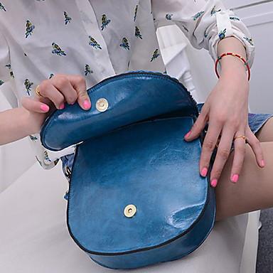 Vintage Повседневная вырезали Мини сумки на ремне.  2-4 рабочих дня при доставке в США * К сожалению...