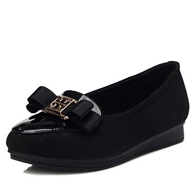 Guciheaven nuevos elegantes charol zapatos de la for Zapateros elegantes