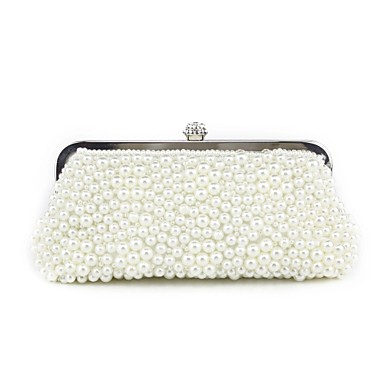 Beads Wedding/Special Occasion Clutches/Evening Handbags ...