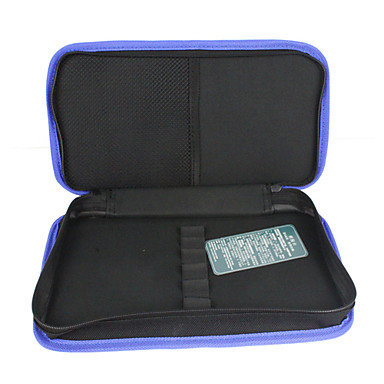 (30*16.5*4.5) Nylon Carry-on Tool Bags