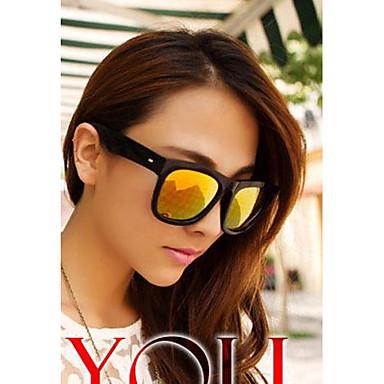 Gafas de moda para mujer