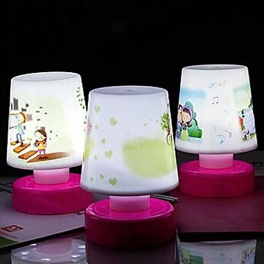 coway pat bordlampe soveværelse energibesparende lampe innovation ...